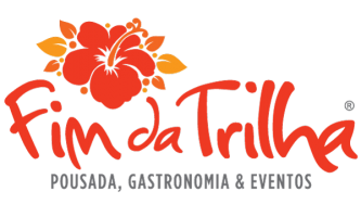 Fim da Trilha Accommodations Gastronomy e Events – Ilha do Mel (Honey Island)